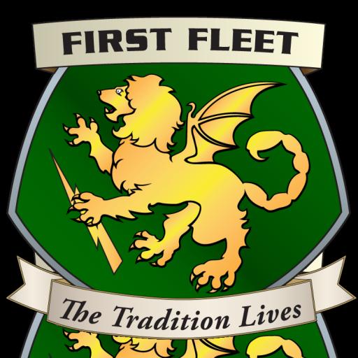 Home Fleet Logo